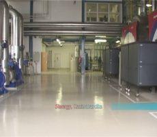 Sinergy műgyanta padlóburkolat_1-046