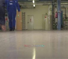 Sinergy műgyanta padlóburkolat_1-048