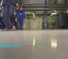 Sinergy műgyanta padlóburkolat_1-049