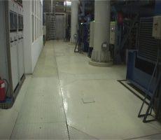 Sinergy műgyanta padlóburkolat_1-050