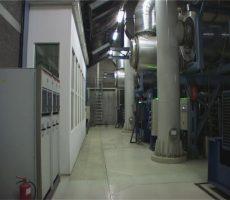 Sinergy műgyanta padlóburkolat_1-051