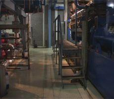 Sinergy műgyanta padlóburkolat_1-052