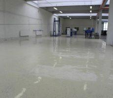 Fux labor műgyanta padlóburkolás_1-065