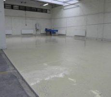 Fux labor műgyanta padlóburkolás_1-068