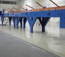 Fux labor műgyanta padlóburkolás_1-069