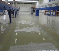 Fux labor műgyanta padlóburkolás_1-072