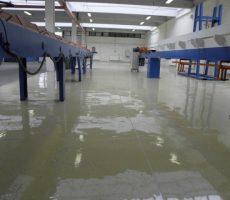 Fux labor műgyanta padlóburkolás_1-073