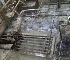 kompresszor gépalap_1-079