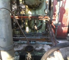 kompresszor gépalap_1-081