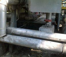 kompresszor gépalap_1-084