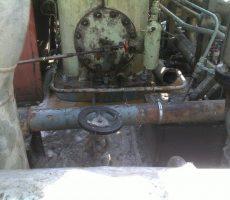 kompresszor gépalap_1-085