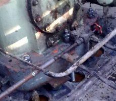 kompresszor gépalap_1-088