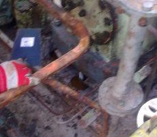 kompresszor gépalap_1-089