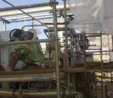 kompresszor gépalap_1-091