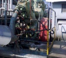 kompresszor gépalap_1-092