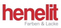 henelit-Logo-300x159