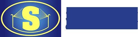 schluetter-logo